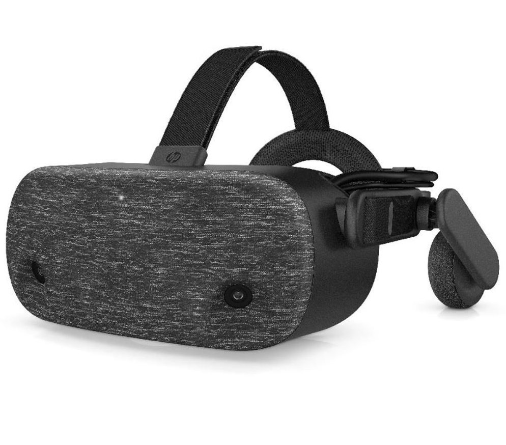 HP-Reverb-Windows-Mixed-Reality-Headset.jpg